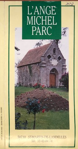 dépliant-1992