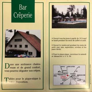 dépliant-1992-p.2